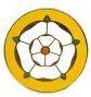 rose Compound badge