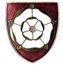 Longbow Badge