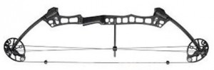 2014 10 barry towning mathews bow