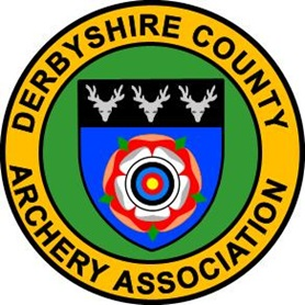 derbyshire-county-archery-society