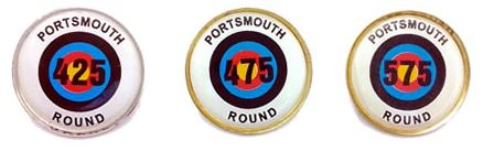 portsmouth-badge